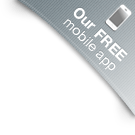 FREE Cherry Orchard iPhone & Android App
