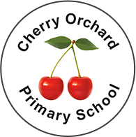 Cherry Orchard Primary School